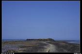 20120913-16 澎湖:澎湖003.jpg