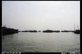 2011 越南行:越南055.jpg