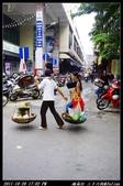 2011 越南行:越南254.jpg