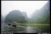2011 越南行:越南312.jpg