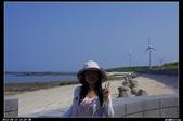20120913-16 澎湖:澎湖004.jpg
