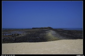 20120913-16 澎湖:澎湖005.jpg