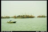 2011 越南行:越南057.jpg