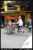 2011 越南行:越南256.jpg