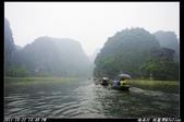 2011 越南行:越南313.jpg