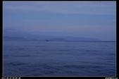 20120624 基隆嶼:基隆嶼05.jpg