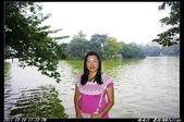 2011 越南行:越南258.jpg