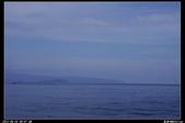 20120624 基隆嶼:基隆嶼06.jpg