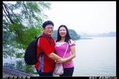 2011 越南行:越南260.jpg