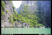 2011 越南行:越南166.jpg