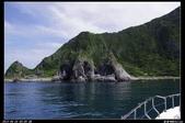20120624 基隆嶼:基隆嶼07.jpg