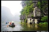 2011 越南行:越南316.jpg