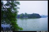 2011 越南行:越南261.jpg