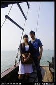 2011 越南行:越南063.jpg