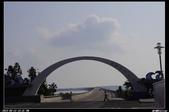 20120913-16 澎湖:澎湖015.jpg