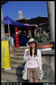 20120913-16 澎湖:澎湖016.jpg