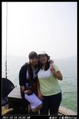 2011 越南行:越南064.jpg
