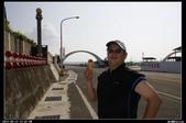 20120913-16 澎湖:澎湖017.jpg