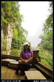 2011 越南行:越南265.jpg