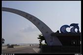 20120913-16 澎湖:澎湖019.jpg