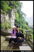 2011 越南行:越南266.jpg