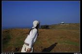 20120913-16 澎湖:澎湖022.jpg