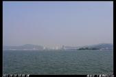 2011 越南行:越南069.jpg