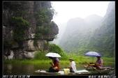 2011 越南行:越南321.jpg