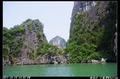 2011 越南行:越南171.jpg