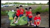 20120714-16 嘉義:嘉義041.jpg