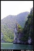 2011 越南行:越南172.jpg