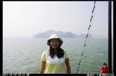 2011 越南行:越南072.jpg