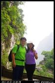 2011 越南行:越南269.jpg