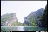 2011 越南行:越南173.jpg