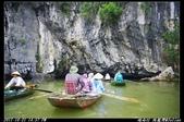 2011 越南行:越南324.jpg
