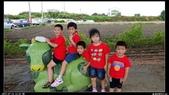 20120714-16 嘉義:嘉義042.jpg