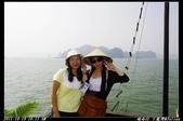 2011 越南行:越南073.jpg