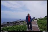 20120624 基隆嶼:基隆嶼14.jpg