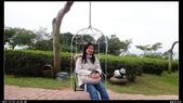 20121223星月天空+寶島時代村:星月天空011.jpg