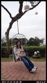 20121223星月天空+寶島時代村:星月天空012.jpg