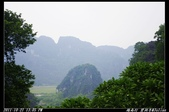 2011 越南行:越南271.jpg