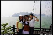 2011 越南行:越南075.jpg