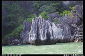 2011 越南行:越南176.jpg