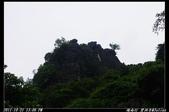 2011 越南行:越南272.jpg