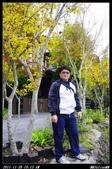 20111126-1127 清境+福壽山:006.jpg