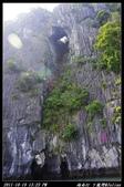 2011 越南行:越南177.jpg