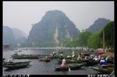 2011 越南行:越南273.jpg