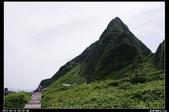 20120624 基隆嶼:基隆嶼17.jpg