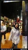 20121223星月天空+寶島時代村:寶島時代村005.jpg