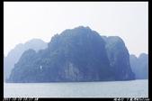 2011 越南行:越南079.jpg